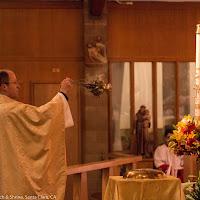 018March31 Easter Vigil 43