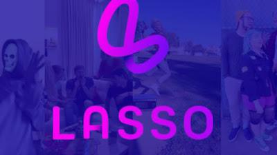 Lasso App