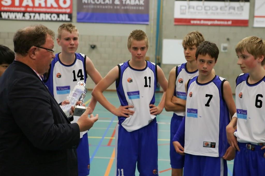 JU14-1 Kampioen 2012-2013 - IMG_3259.JPG