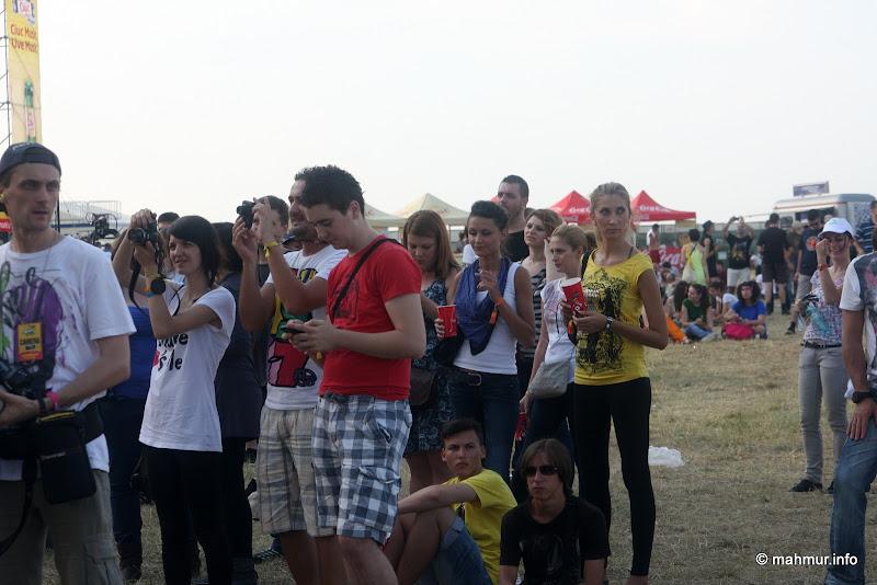 BEstfest Summer Camp - Day 2 - IMG_1951.JPG
