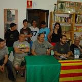 Festes del barri de Vilamirosa  Manlleu 2013 - C. Navarro GFM