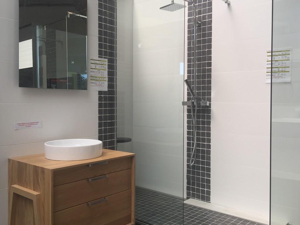 exposition de carrelage exposition de parquet et salle de bains chez chelfhout halluin nord. Black Bedroom Furniture Sets. Home Design Ideas