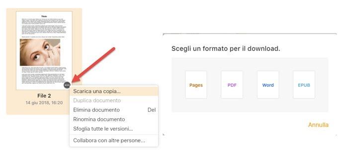 scaricare-copia-file