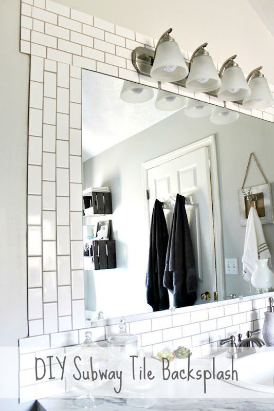 diy subway-tile-backsplash-1