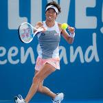 Kimiko Date-Krumm - Brisbane Tennis International 2015 -DSC_1085.jpg