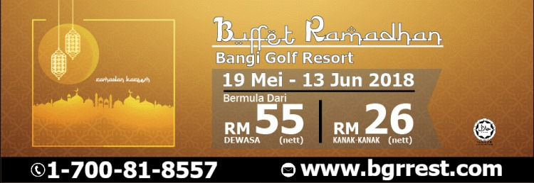 bangi_golf_resort.jpeg