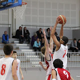 Basket 302.jpg