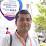 adi patel's profile photo