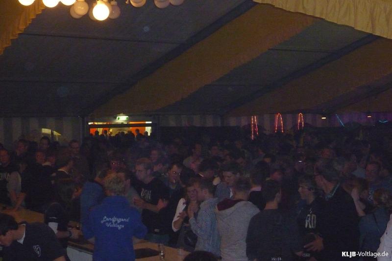 Erntedankfest 2012 - kl-P1090155.JPG