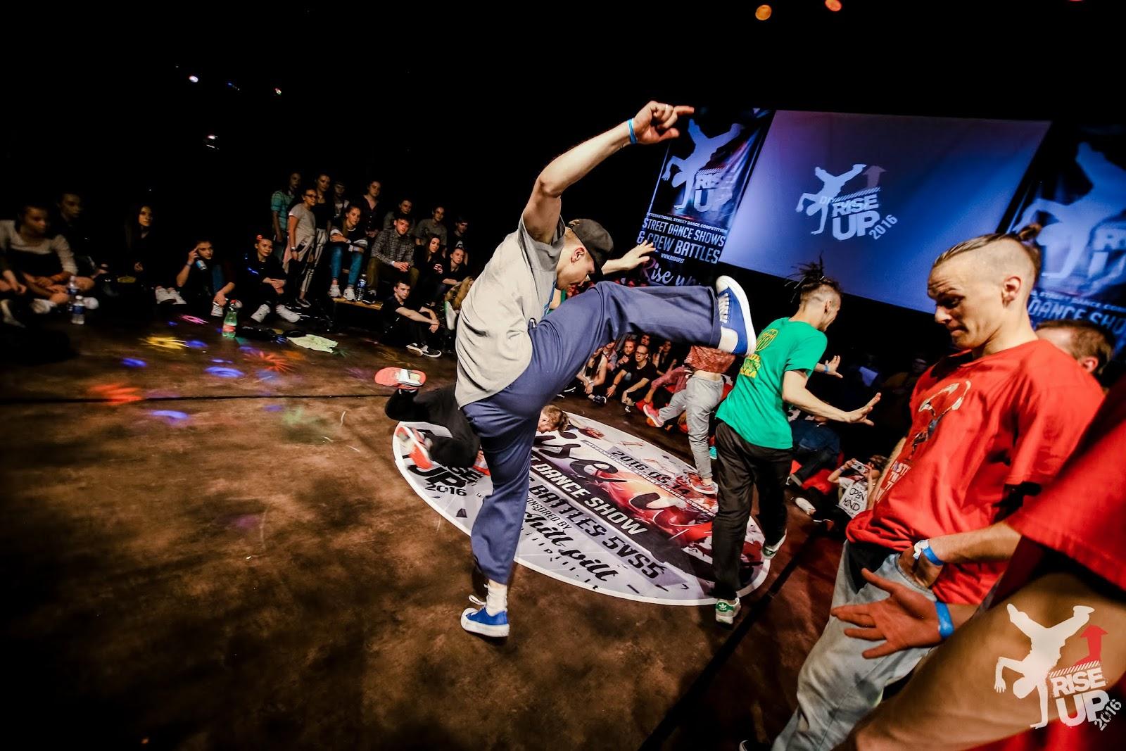 SKILLZ šokėjai dalyvauja RISEUP2016 - xIMG_1804.jpg