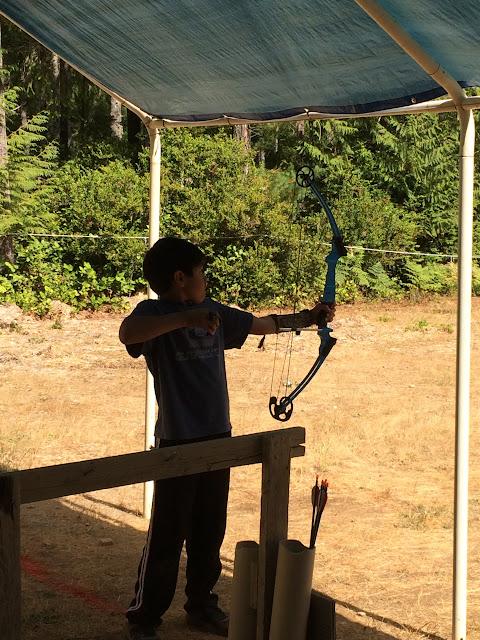 Camp Hahobas - July 2015 - IMG_3164.JPG