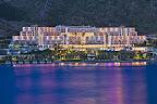 Фото 6 Kefaluka Resort Hotel