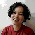 <b>Siu Hui</b> Tang - photo