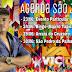 Confira agenda de Victor Aragão para o São João