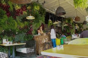 moscou restaurant 2013