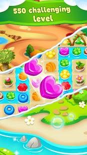 Gummy Bears - náhled