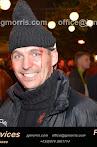 Schweizer31Oct14_046 (1024x683).jpg