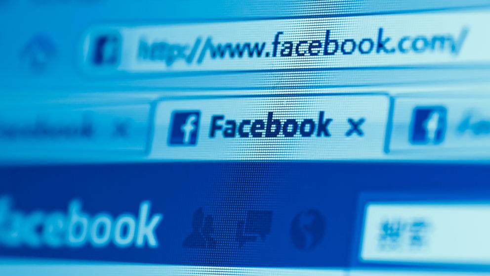 Hãy sử dụng Facebook đúng cách