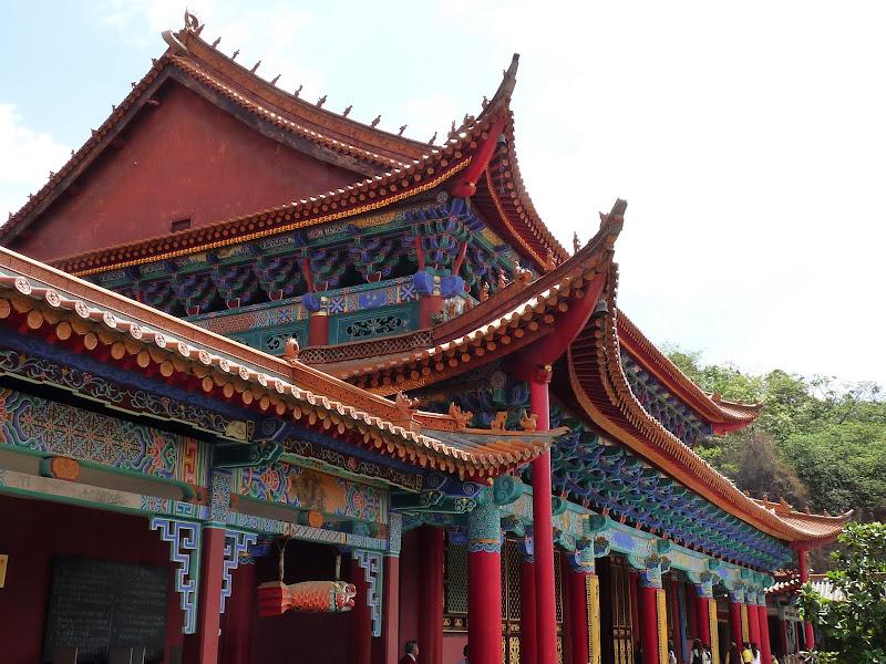 Chine .Yunnan . Lac au sud de Kunming ,Jinghong xishangbanna,+ grand jardin botanique, de Chine +j - Picture1%2B240.jpg