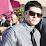 Peter Carbajal's profile photo