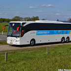 Mercedes-Benz Tourismo South West Tours (61).jpg