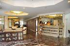 Фото 5 Azak Hotel