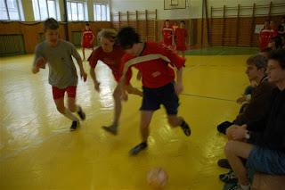 080211_0465_futbalovy_turnaj_2008