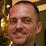 Jason Koeninger's profile photo