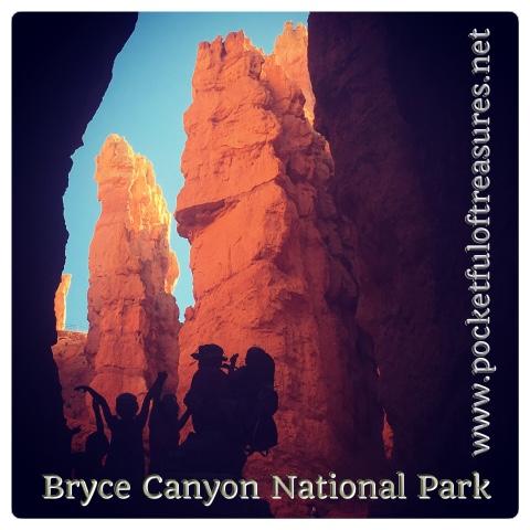 bryce canyon national park single catholic girls S3amazonawscom.