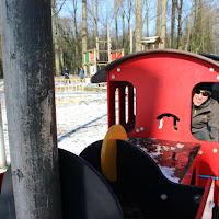 05/02/2012 LK Veldloop St.Truiden