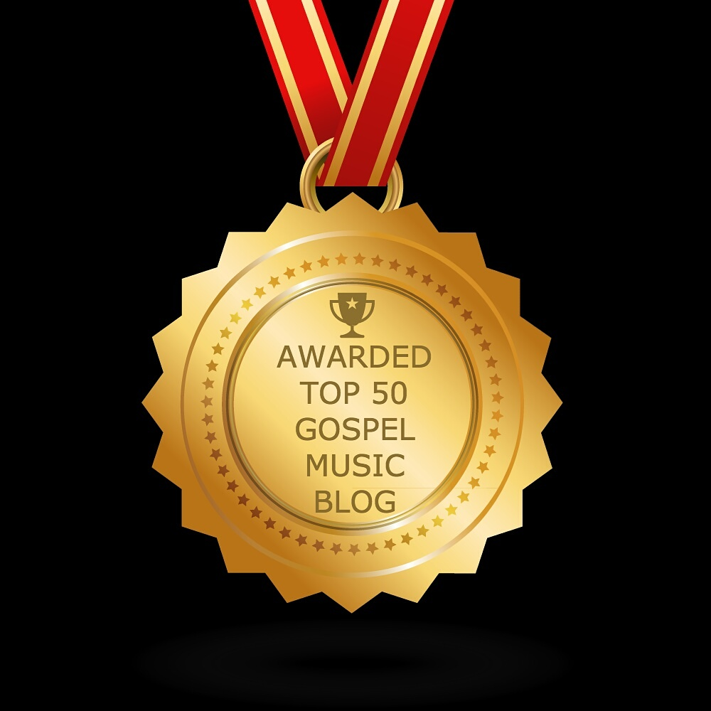 9jagospelblog ranked one of the Top 50 Gospel Music Blogs and Websites