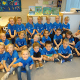 Schoolreis - Giga Konijnenhol - DSC09159.JPG