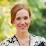 Katherine Casey's profile photo