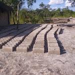 Kasesha kerk zambia_stenen liggen te harden.jpg