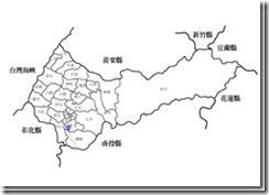 台中交通_省道63_thumb