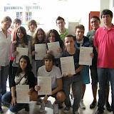 KETcurs 2009-10 (2).JPG