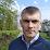 Дмитрий Лапшин's profile photo