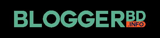 Bloggerbd.info : ব্লগ তৈরি করে আয়ের টিপস