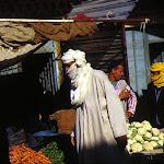 Ouargla (Algérie)