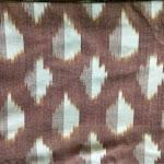 IkatCottonTablecloths