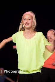 Han Balk Agios Dance In 2013-20131109-006.jpg