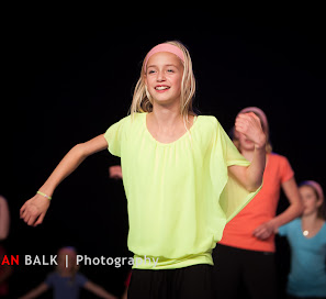 Han Balk Agios Dance In 2013-20131109-006.jpg