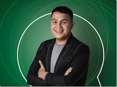 JOOX Live Tampilkan Tulus di Makassar