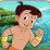 Chota Bheem Games's profile photo