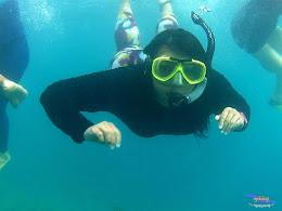 pulau pari 050516 GoPro 67