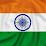 Koushik Kumar's profile photo