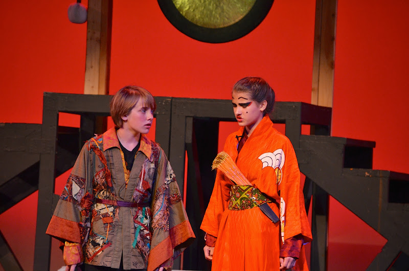2014 Mikado Performances - Photos%2B-%2B00137.jpg