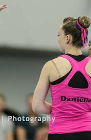 Han Balk Fantastic Gymnastics 2015-2413.jpg