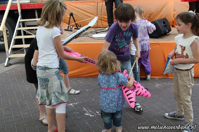 Oranjemarkt Hegelsom - IMG_8064.jpg
