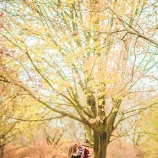 Wedding photographer Inga Zaychenko (IngaZaichenko). Photo of 07.12.2018